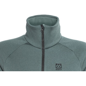 66° North Atlavik Jacket Women Mist Green